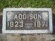Addison Griest