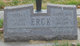 Alvera C. Erck