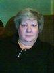 Linda Farley Rogers