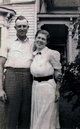 Dorothy Winifred <I>Ross</I> Bullock