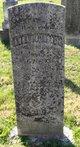 Anna Katharina Margaretha <I>Hinnah</I> Bierbaum