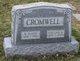 R Floyd Cromwell