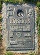 Everett M Roberts Jr.