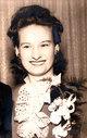 Ruby Ruth <I>LeBlanc</I> Koehler