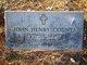 John Henry Counts