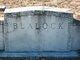 Ann Jane <I>Boyett</I> Blalock