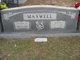 Leo Maxwell