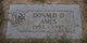 Donald D. Ames