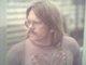 """Profile photo:  Richard """"Rc"""" Cuddihy"""