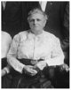 Olga Agnes <I>Hilbert</I> Wagner
