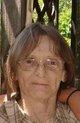 Stephanie Nichols
