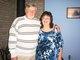 Larry  & Jill Adkins