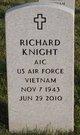 Richard Knight