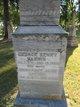 George Henry Harris