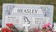 Robert Carl Heasley
