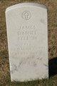 James Daniel, Bell, Jr