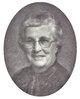 Edna <I>Schurman</I> Phillips