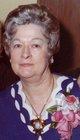 Ruth Madelyn <I>Nissen</I> Losey