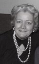 Evelyn Catherine Nissen