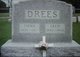 Fred Drees