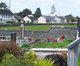 Ahascragh New Cemetery