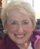 Laurel Patricia Sicina Ralph