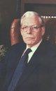 """Profile photo:  Alfred Allenburg """"Al"""" Hartshorne"""