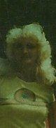Barbara S. <I>Scaff</I> Ratliff