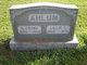 Profile photo:  Aaron Franklin Ahlum, Jr