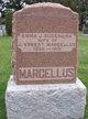 Emma <I>Ouderkirk</I> Marcellus