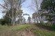 Gilbert Adams Cemetery