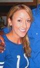 Erica Wanous