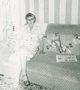 Profile photo:  Wilma Rosalind <I>Gibson</I> Bailey