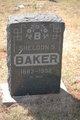 Sheldon S. Baker
