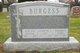 William L Burgess