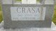 John Crasa