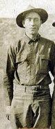 Mack Arthur Inman