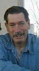 Mark T. Lefebvre