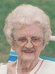 Helen Louise <I>Johnson</I> Engstrom