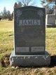 Elmer H. James
