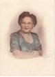 Profile photo:  Josie Henrietta <I>Bedenbaugh</I> Schumpert