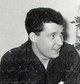 Profile photo:  Bill C Randolph