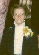 Ruth Carrie Miller