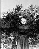 Wincy Pamela <I>Maske</I> Caudle