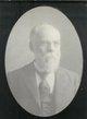 James Jacob Adams, Sr