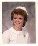 Profile photo:  Patty Marie <I>Shelton</I> Obar