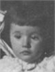 "Dorothy Elizabeth ""Dot"" <I>Smith</I> Cavenaugh"