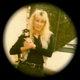 Becky Smith~ Schee