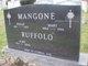 Philip Mangone