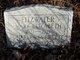 Charles Everett Fitzwater